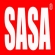 Human Resource Specialist at SASA