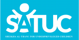 Business Manager - Nonprofit Organization