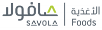 Jobs and Careers at SAVOLA Egypt