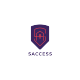 Jobs and Careers at SAccess Egypt