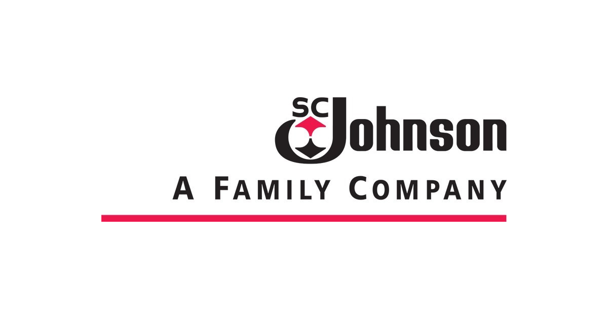jobs and careers at sc johnson  egypt