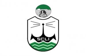 SCLI Logo