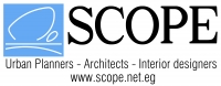 Jobs and Careers at SCOPE for Urban Design Egypt