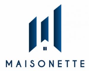 MAISONETTE Logo