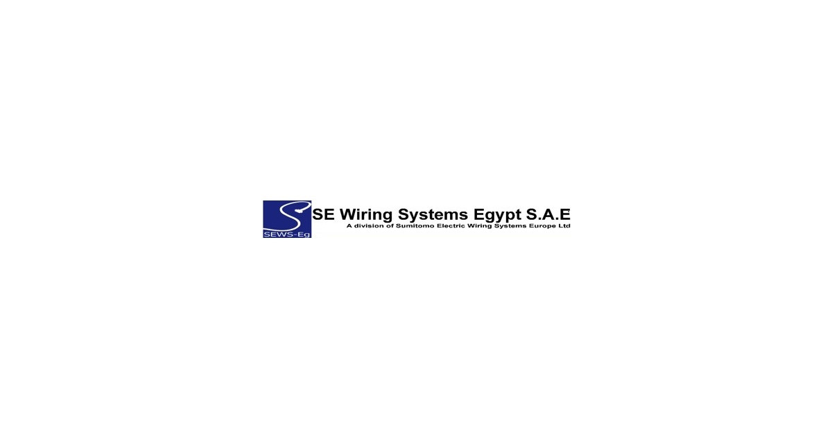 Jobs and Careers at SE Wiring Systems EGYPT Egypt WUZZUF