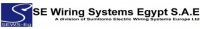 Jobs and Careers at SE Wiring Systems EGYPT Egypt