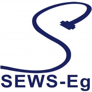 SE Wiring Systems EGYPT Logo