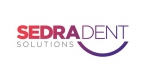 Jobs and Careers at SEDRA DENT Egypt