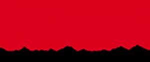 SEKEM Logo