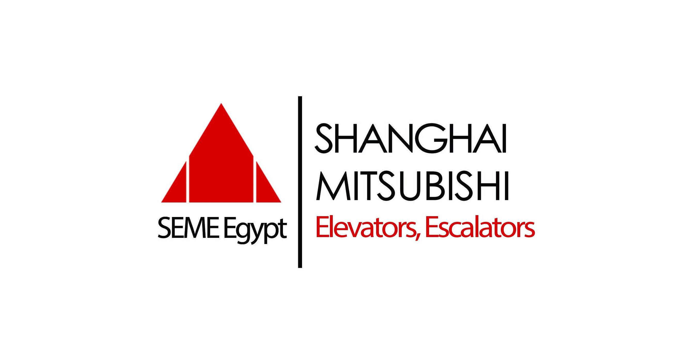 Jobs And Careers At Seme Egypt Mitsubishi Shanghai Elevators And