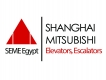 Jobs and Careers at SEME EGYPT - Mitsubishi Shanghai Elevators and Escalators Egypt