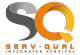 Junior Product Designer at SERV-QUAL