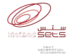 Jobs and Careers at SETS North Africa Egypt