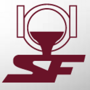 SF Egypt Logo