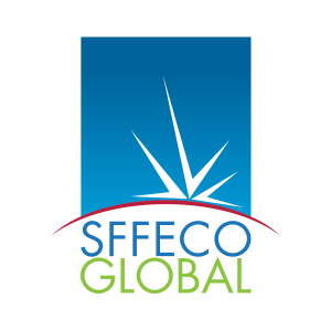 SFFECO GLOBAL FZE Logo