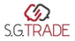 Shop Sales Specialist - New Cairo at SG Trade