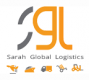 Jobs and Careers at SGL Egypt