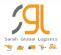 Telesales Agent at SGL