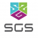 Full Stack Web Developer at SGS-UAE