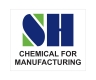 Jobs and Careers at SH Chemical Egypt