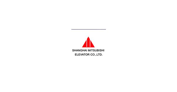 Jobs And Careers At Shanghai Mitsubishi Egypt Wuzzuf