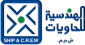 Jobs and Careers at SHIP & C.R.E.W Egypt