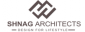 Front Desk Receptionist at SHNAG Architects