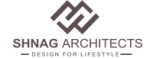 SHNAG Architects Logo