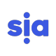 Jobs and Careers at SIA Egypt