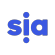 Senior Android Developer at SIA