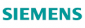 Software Development Engineer at SIEMENS