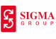 Logistics Coordinator at SIGMA