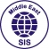 Assistant Officer at SIS ME