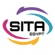 Sales Engineer/Account Manager - Giza
