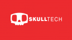 Jobs and Careers at SKULLTECH Egypt