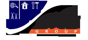 SKY Services Logo