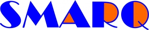SMARQ Logo