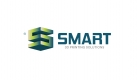 Jobs and Careers at SMART 3DP Egypt