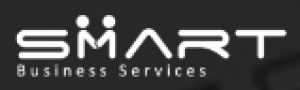 SMART Business Services Logo