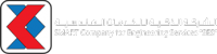 "Jobs and Careers at SMART Company for Engineering Services ""SES""   Egypt"