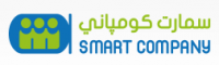 Jobs and Careers at SMART Egypt