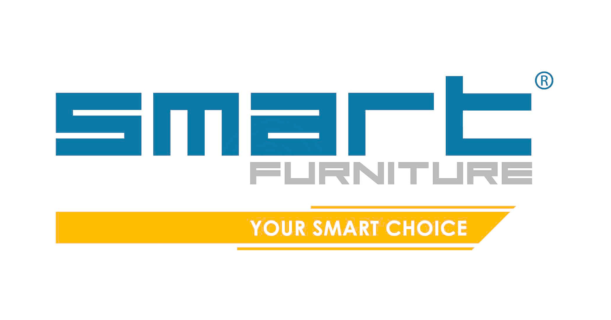Jobs And Careers At Smart Furniture Egypt Wuzzuf