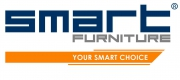 Jobs and Careers at SMART Furniture  Egypt