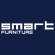 Call Center Agent at SMART Furniture