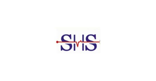Job: Accounting Supervisor - Patients/Hospitals at SMART Healthcare