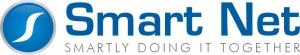SMART NET Logo