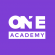 Digital Marketing Manager - Remote at OneAcademy