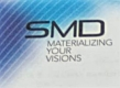 Jobs and Careers at SMD Egypt