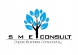 Jobs and Careers at SME Consult Egypt Egypt