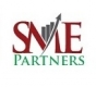 Jobs and Careers at SME Partners Egypt